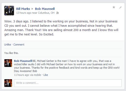 Bill-Marks-FB-Testimonial