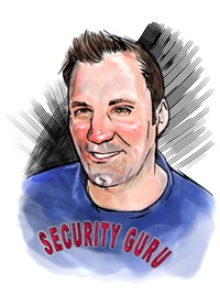 securityguru300x200