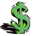 dollar-sign1