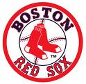 red-sox-team-logo