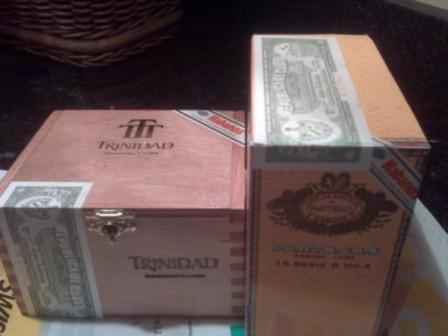 security-marketing-gurus-cigars