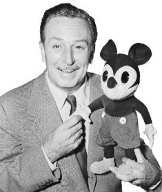 walt-disney-and-mickey-mouse