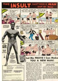charles-atlas-the-insult-that-made-a-man-oout-of-mac