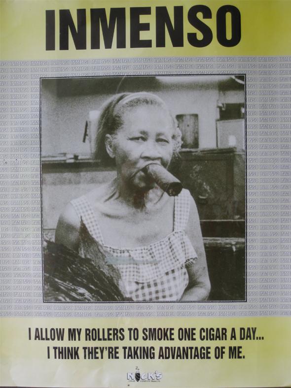 old-lady-smoking-cigar-copy1