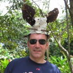 Leaf Hat 2 copy