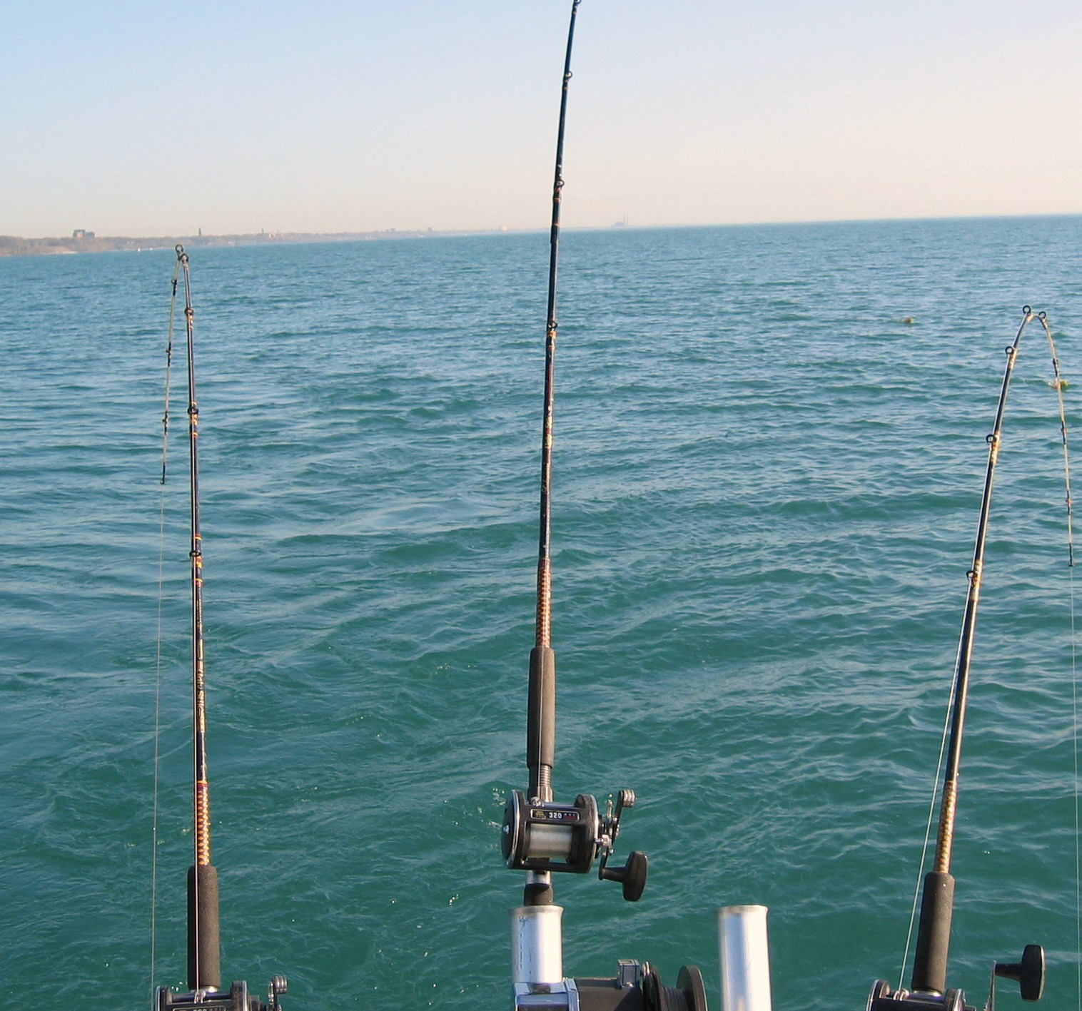 Fishing fishing poles for Best fishing pole