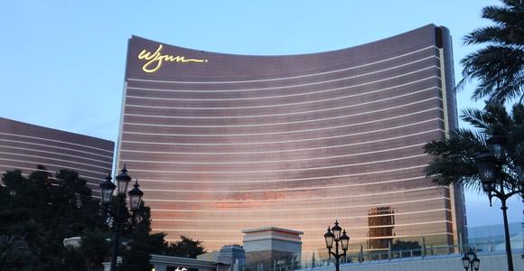 Wynn Hotel