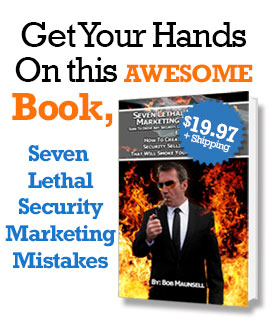 security_marketing_book-ad