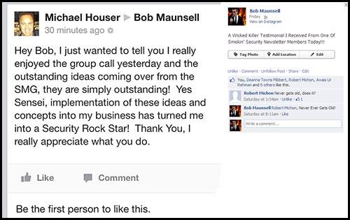 Michael-Houser-Testimonial-blog