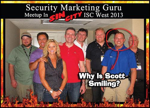 Sin-City-ISC-West-2013-ID- ScottTrussler