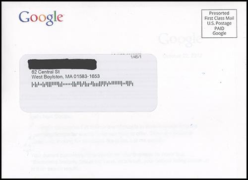 Google-Mailer-sm