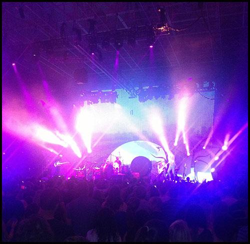 Imagine-Dragons-Concert