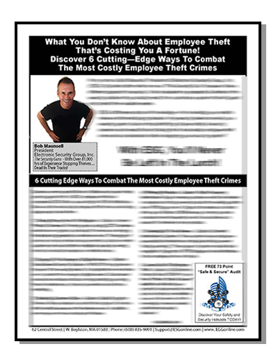 6-Cutting-Edge-Ways-Email-Blast-Pic