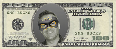 100-Dollar-with-Bob's-Face_Halloween-SMG-Web