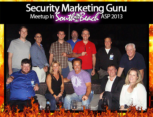 ASP-2013-South-Beach-Group-Headline
