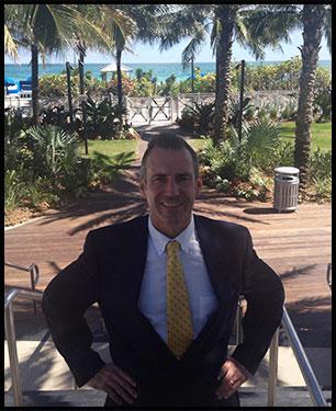 Bob-in-Suit-FL-SMG