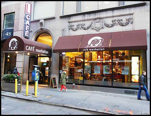 Cafe-Manhattan----web