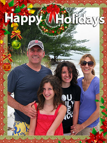 Christmas-FL-2013-web-email