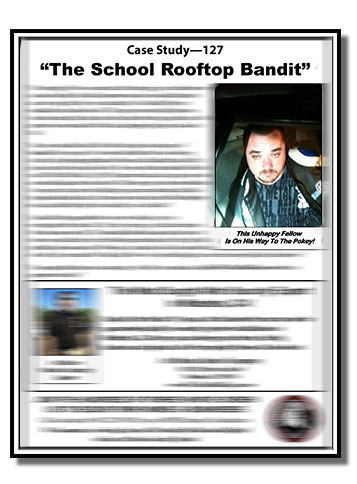 SSN---The-School-Roof-Bandit-AD-example-blur