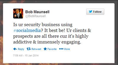 BobMaunsell-tweet