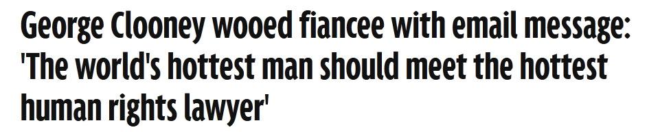 George-Clooney-Headline
