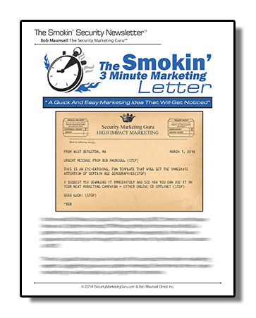 SSN---3-Minute-Marketing-Letter_Page_1