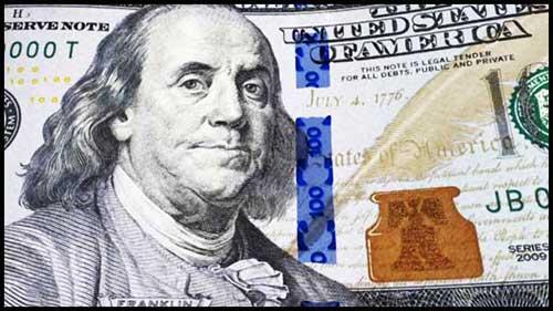 SMG 100-bill-big
