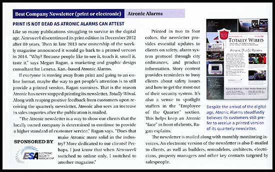 Client-Newsletter---Atronic