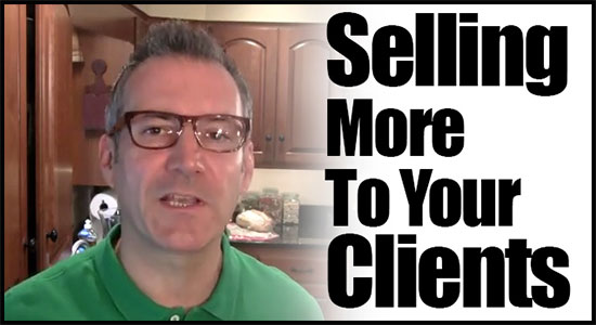 SMG-Selling-More-To-Your-Clients