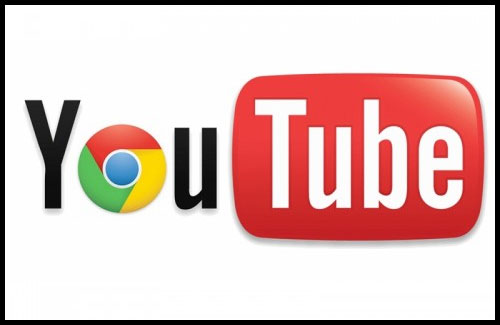 smg-google-and-youtube