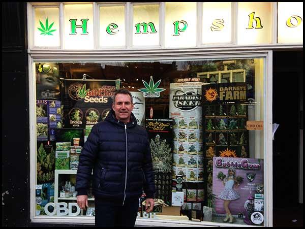 Bob-Hemp-Shop