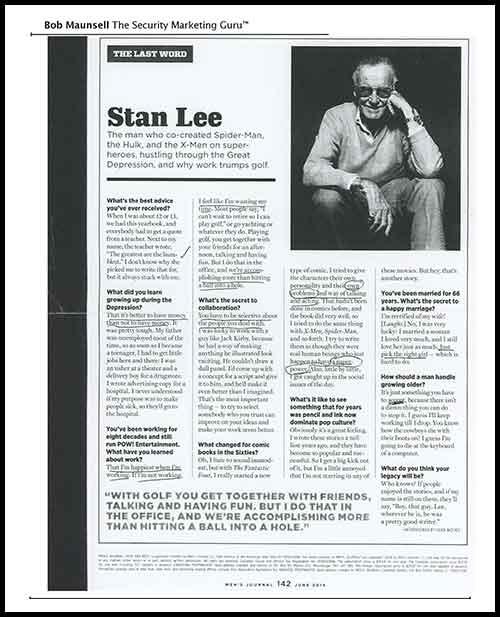 Stan-Lee-Article