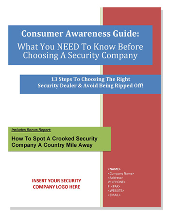 Consumer-Guide-Sm_Page_1
