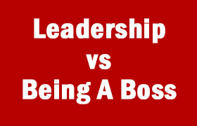 leadership_boss